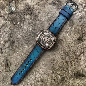 tunx-latin-carving-blue-sevenfriday-1-768x799