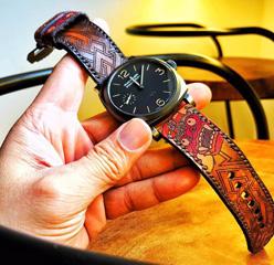 tunx-strap-barong-thumb-1