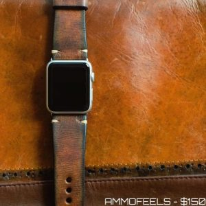 tunx-straps-ammofeels-iwatch-1-510x509