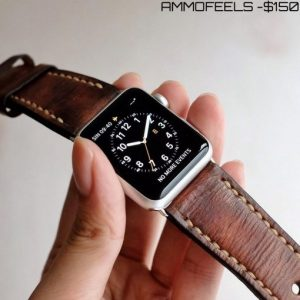 tunx-straps-ammofeels-iwatch-2-510x510