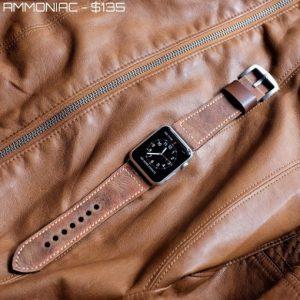 tunx-straps-ammoniac-iwatch-1-510x510