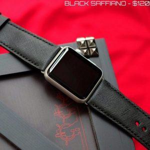 tunx-straps-black-saffiano-iwatch-1-510x510
