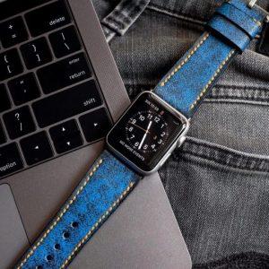 tunx-straps-blue-sonja-iwatch-1-510x510