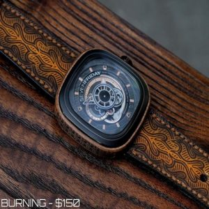 tunx-straps-burning-sevenfriday-1-510x510
