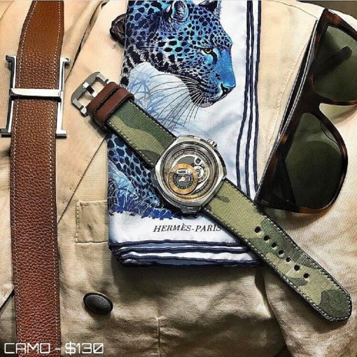 tunx-straps-camo-green-sevenfriday-2-510x510