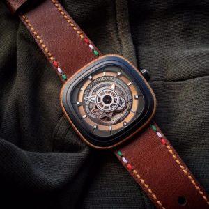 tunx-straps-magenta-brown-sevenfriday-768x768 (1)