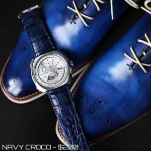 tunx-straps-navy-croco-sevenfriday-510x510