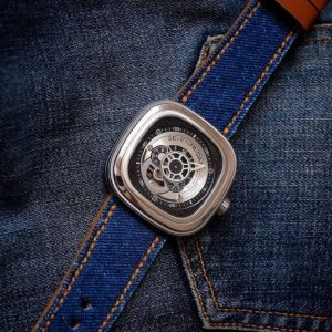 tunx-straps-raw-denim-sevenfriday-2-510x510
